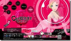 CATHERINE_web_thumb.png
