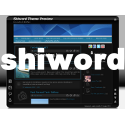 Shiword 3.02 translation files